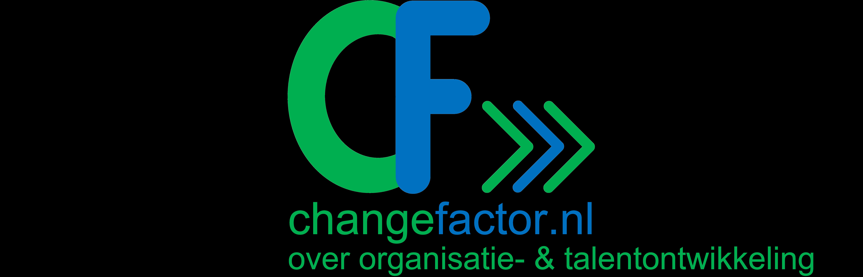 changefactor.nl